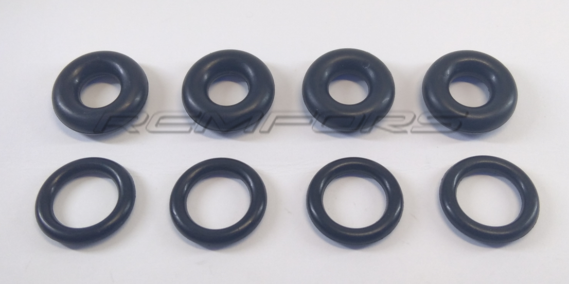 Ремкомплект форсунки  Kia/Hyundai   1,8 - 2,0 - 2,7   35310-23600