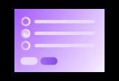 Конструктор квиз-форм и калькуляторов