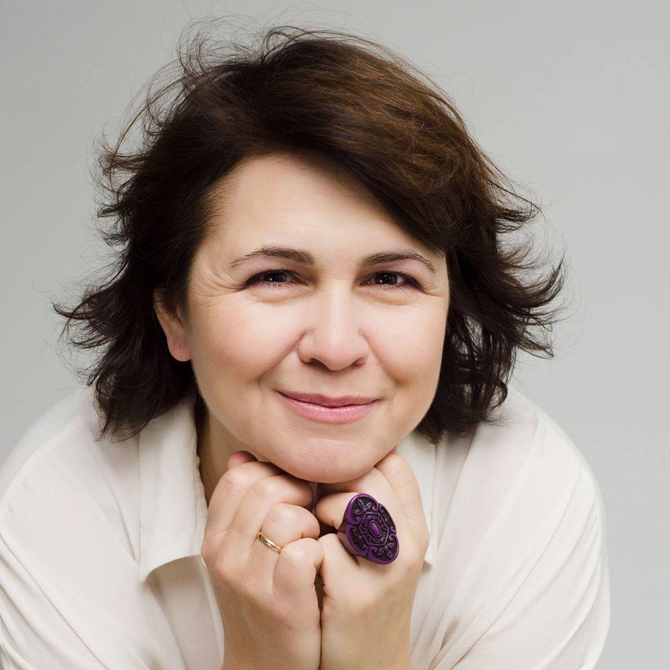 Маша Ляшенко Счастье есть