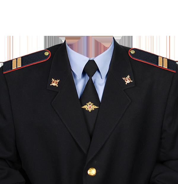 Сержант фотоуслуги