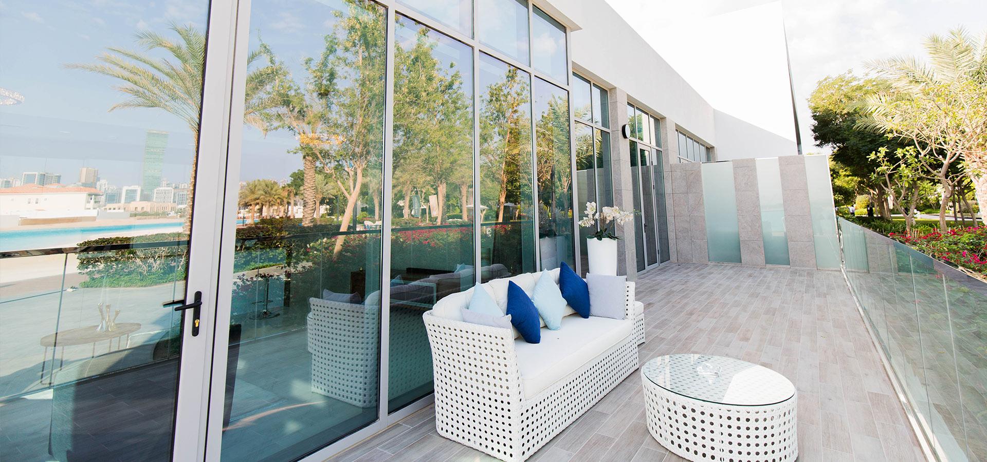 District One Residences, Meydan Sobha Group