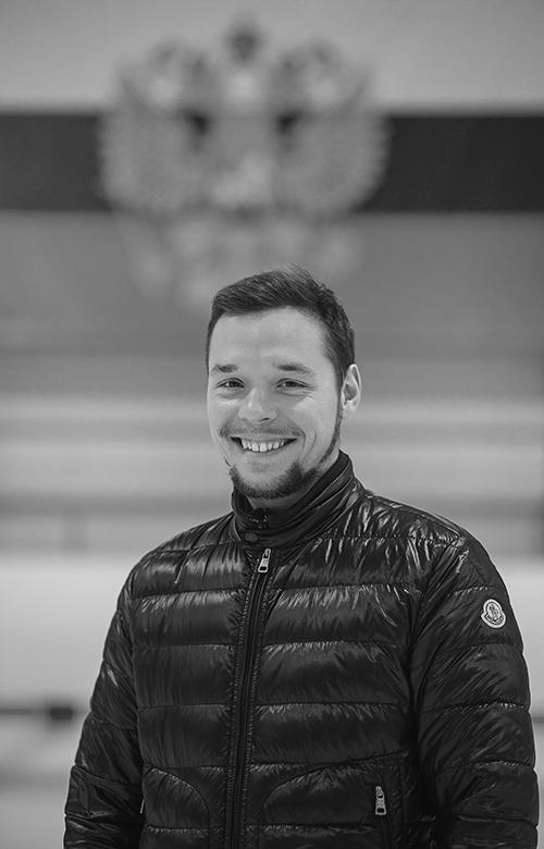 Гурылев Илья Игоревич