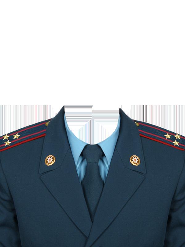 полковник фотошоп