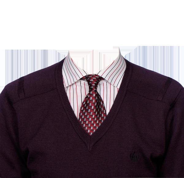 темный свитер срочное фото