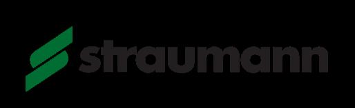 Имплантация зуба Straumann
