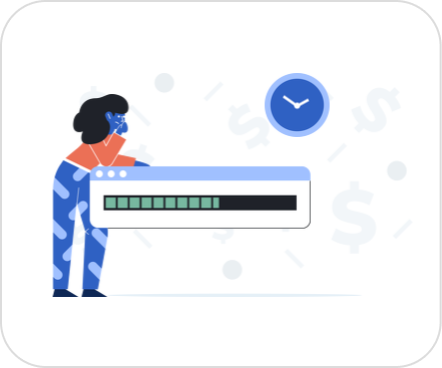 Создание сайтов с иллюстрациями