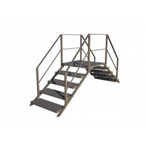 проект, лестница,