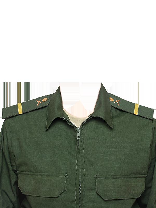 ефрейтор женская форма фотография