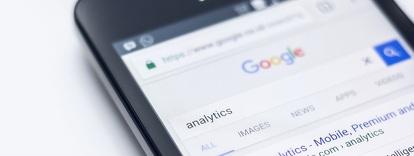 Что такое мониторинг репутации и как его использовать для себя