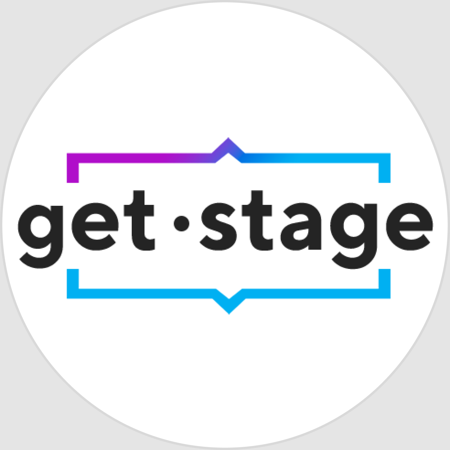 Get Stage
