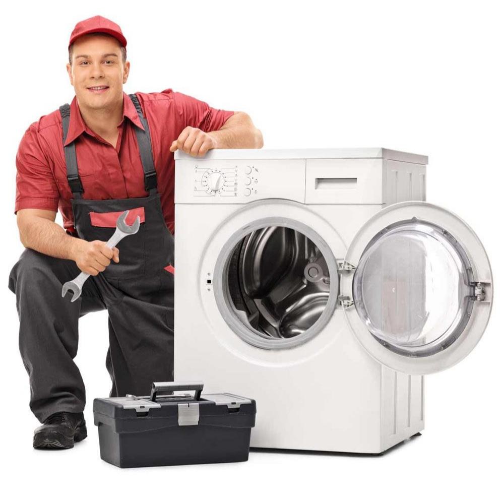 Мастер по ремонту стиральных машин на дому в Москве