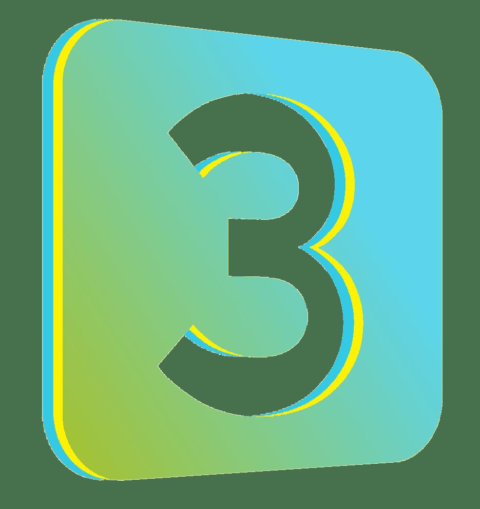 логотип компании занимающейся выдачей кредитов и займов под залог квартир и иной недвижимости