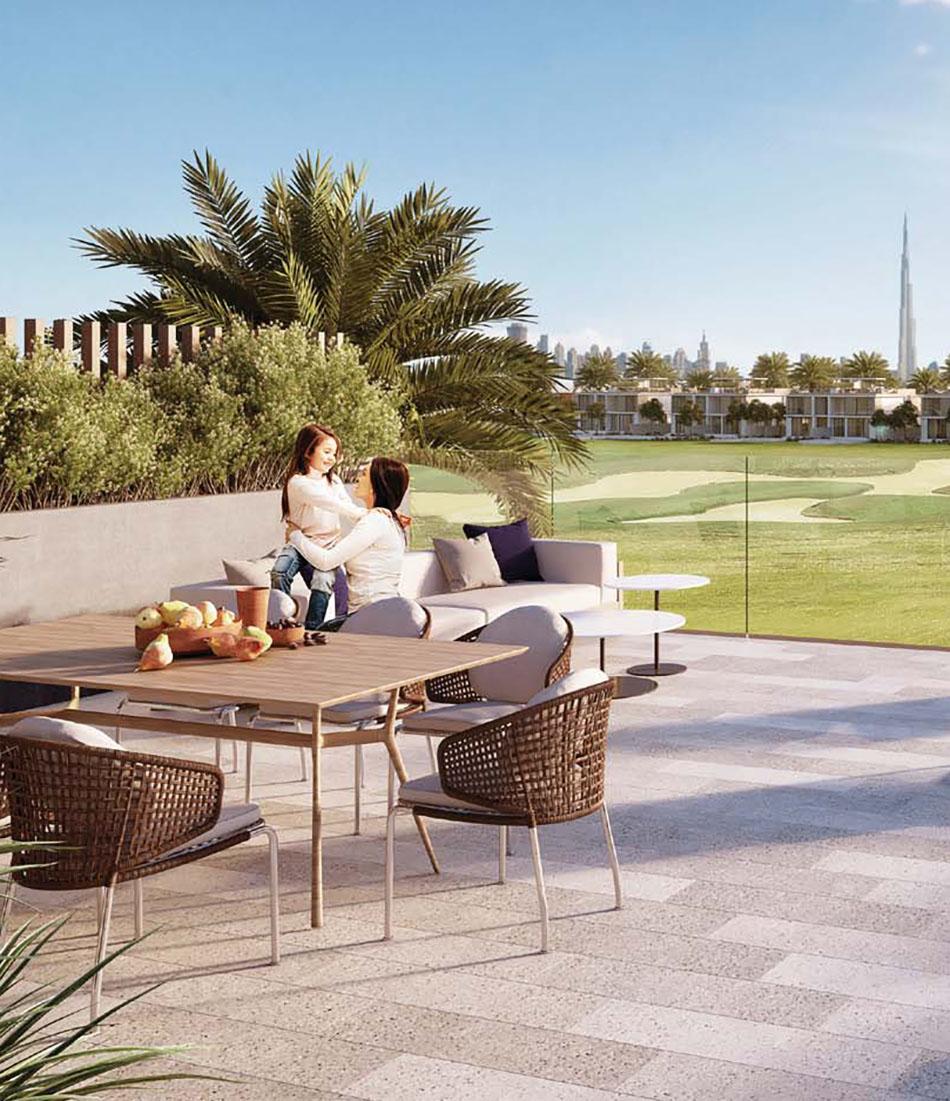 Nikki Beach Residences on Pearl Jumeirah, Dubai – Hotel Apartments for Sale
