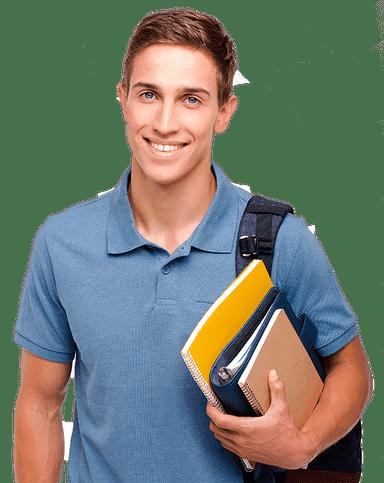 дипломная работа студентам красноярск