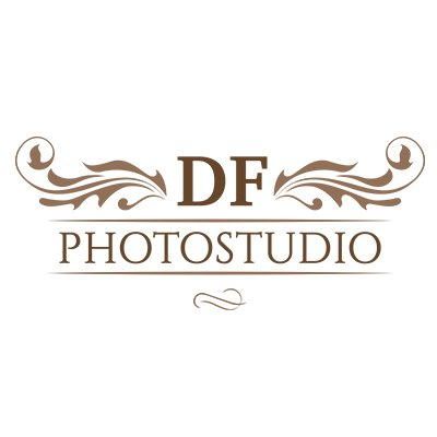 Фотостудия DF