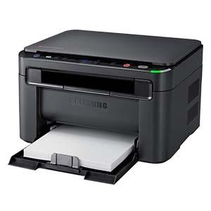где продать принтер