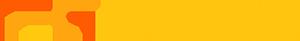 Логотип Грузоведов