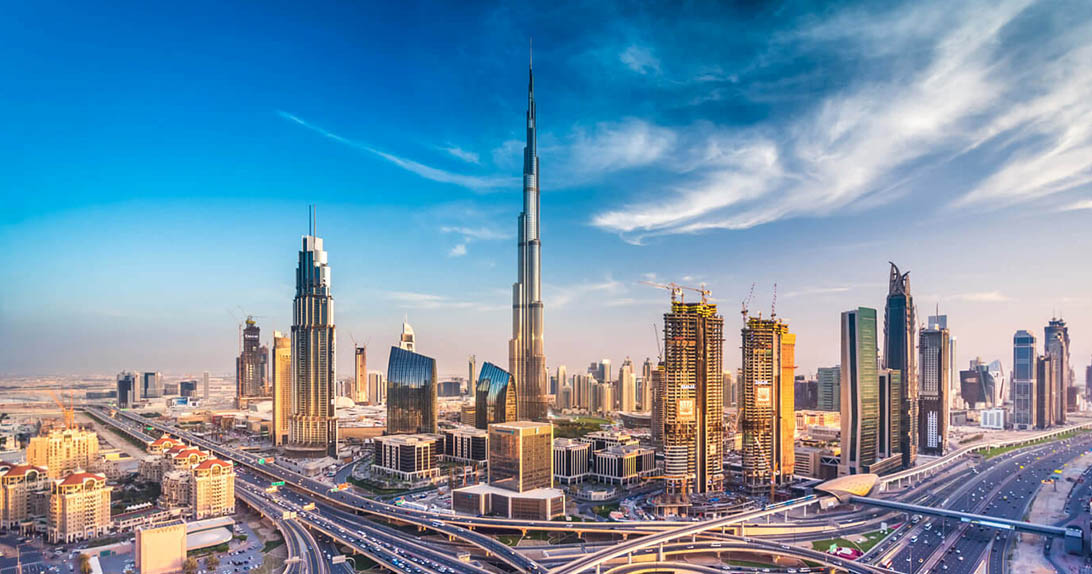 Why A One Room Apartment in Dubai Is More Valuable Than A Studio and What Real Estate Should You Buy If You Want to Rent It Out?