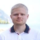Вячеслав Гримальский