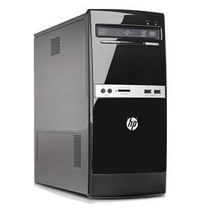 скупка компьютеров в туле