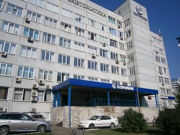 офис помощи студентам красноярск