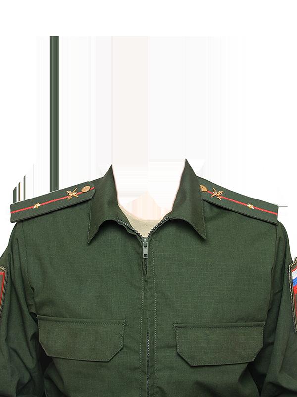 Младший лейтенант форма фотография