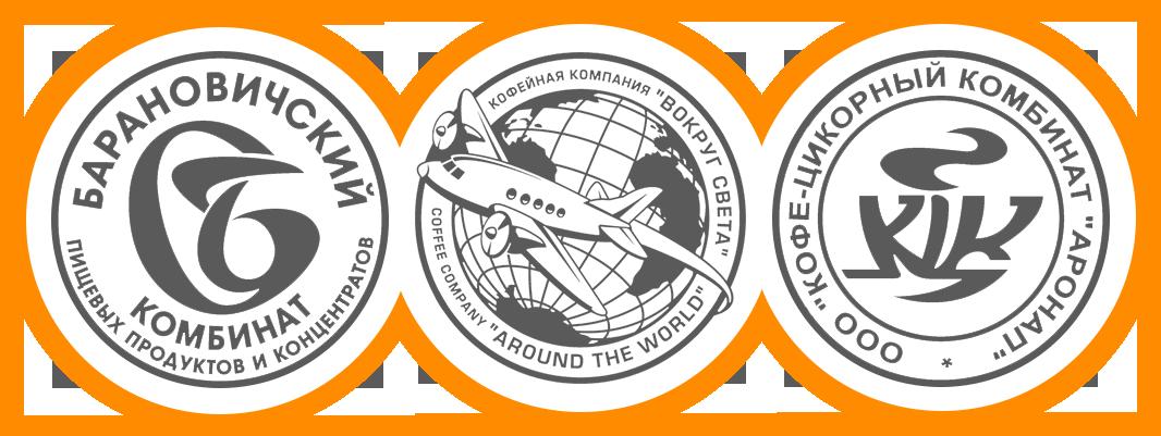 Лого ККВС