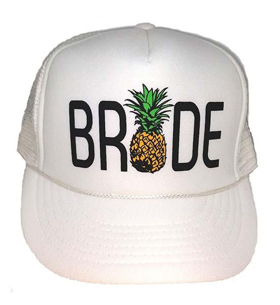 изготовление кепок +с логотипом