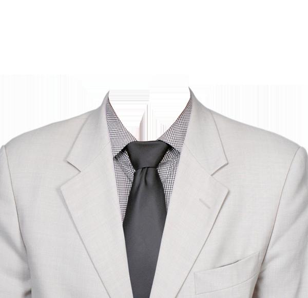 белый костюм фотография на документы