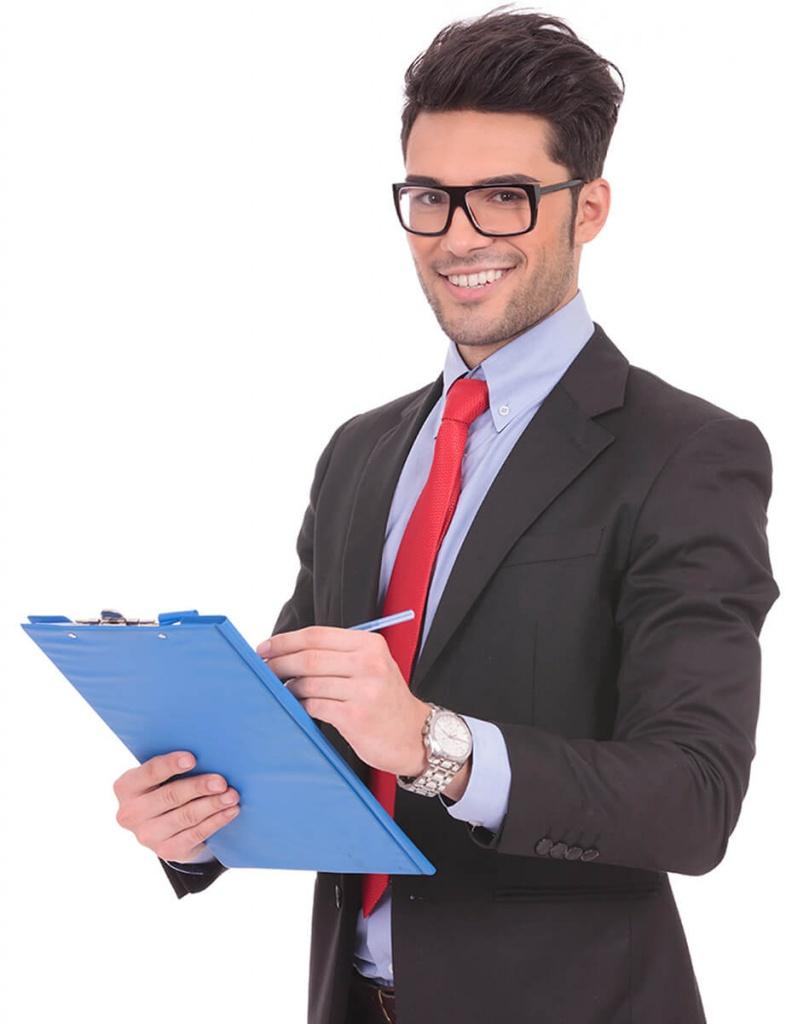 какие услуги предоставляет кредитный брокер меч фемиды