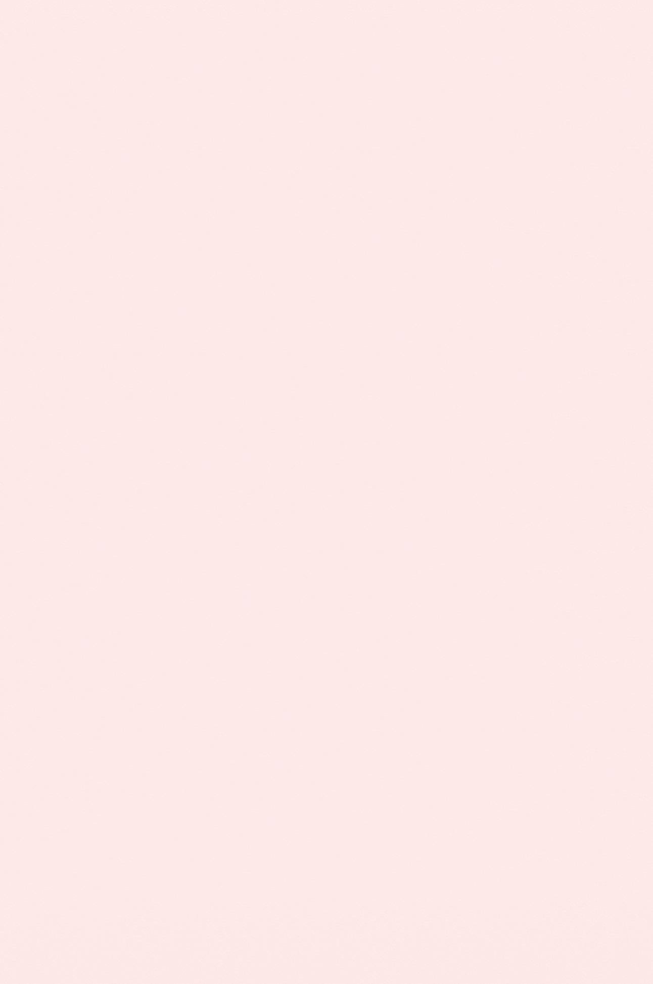 4318 SM Розовая пудра