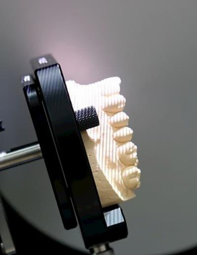 Цифровая стоматология в клинике асса
