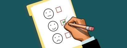 Как благодарить клиентов за позитивные отзывы