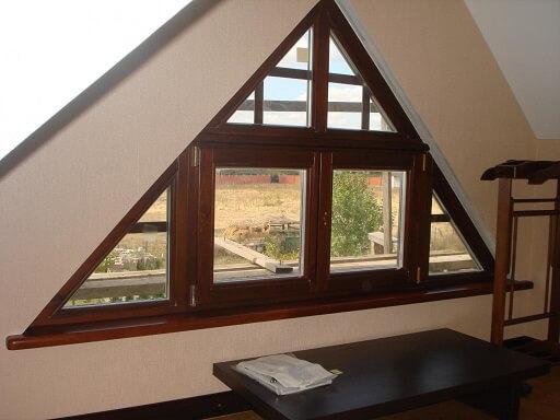 nestandartnye-okna