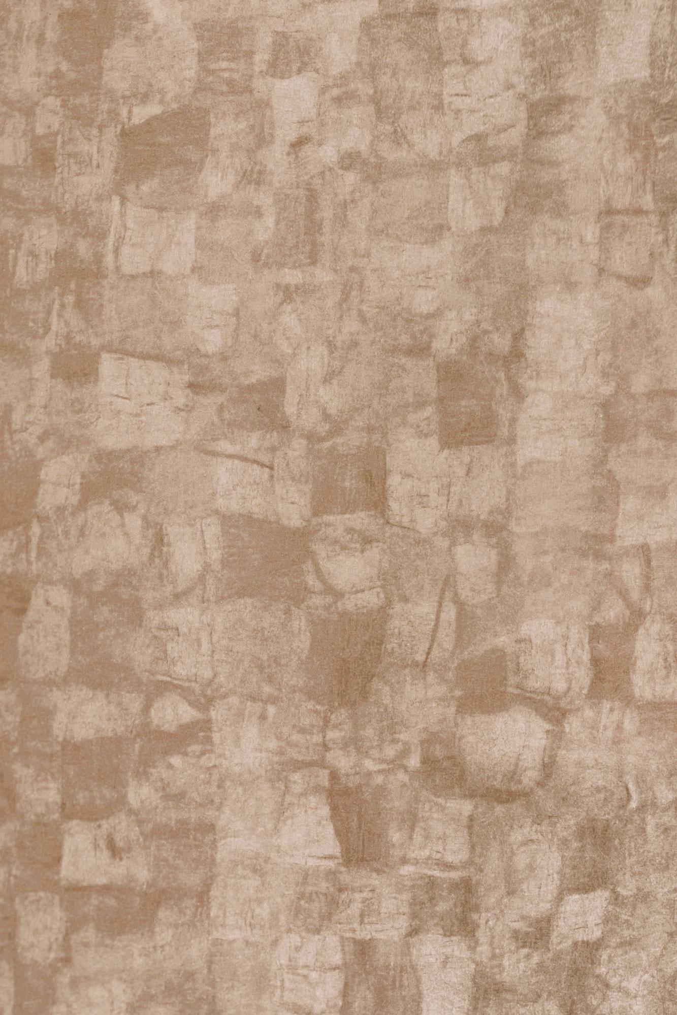 DT0063 HG Марсианский бронзовый