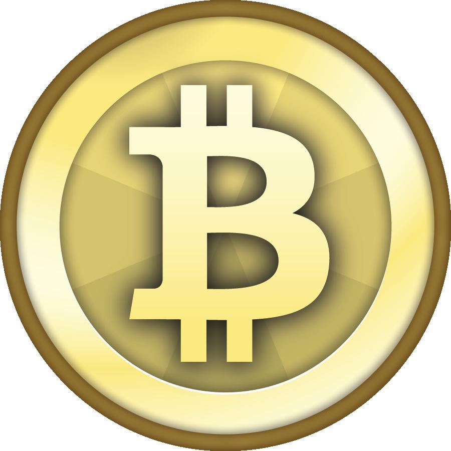 Lista Criptovalute - + criptovalute, token e stablecoin