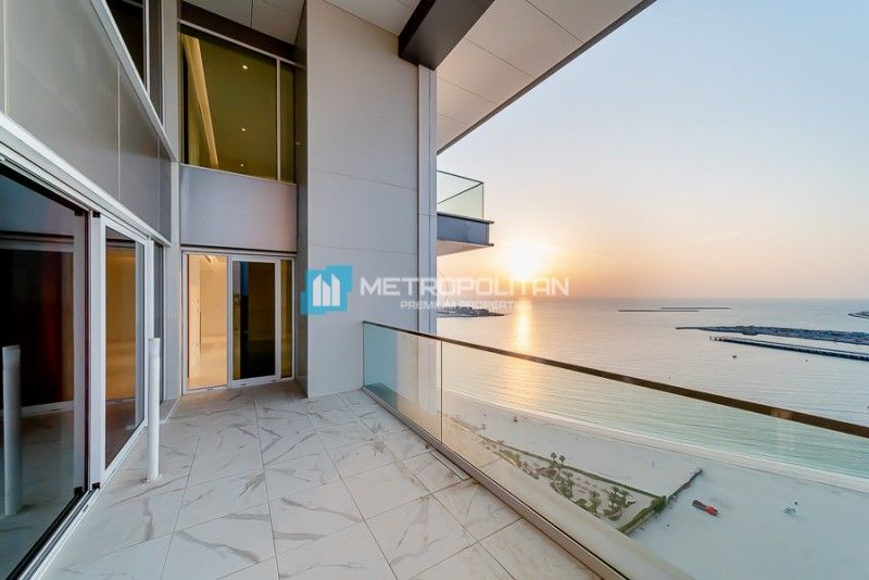 ONE JBR APARTMENTS FOR RENT IN DUBAI