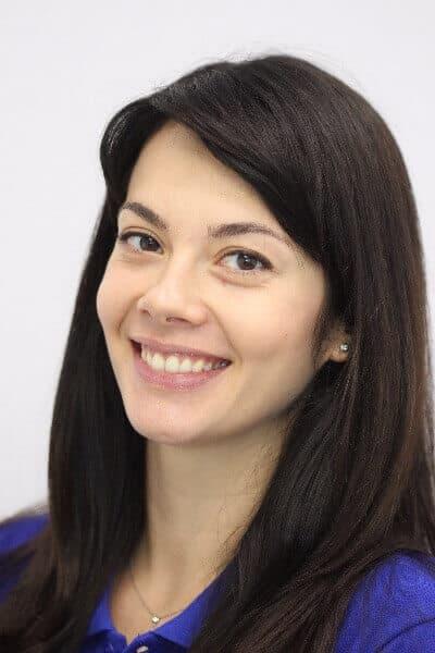 Ольга Мелещенко стоматология асса