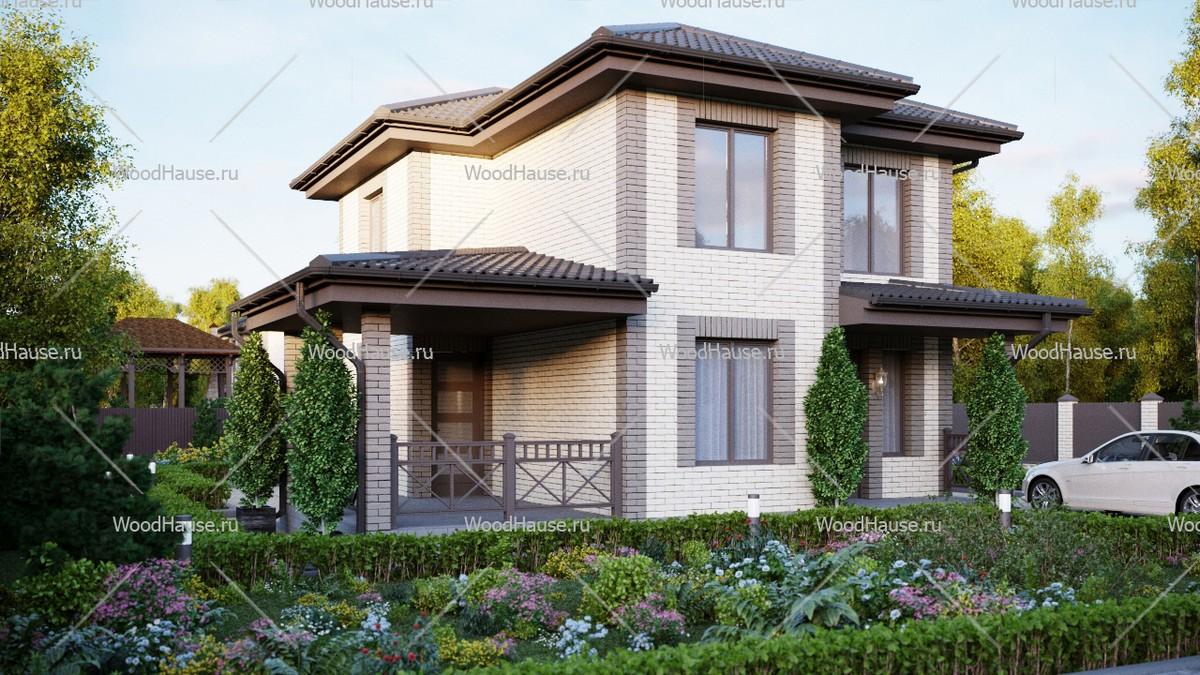 цена домов из сип панелей