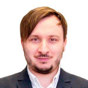 Соловей Дмитрий