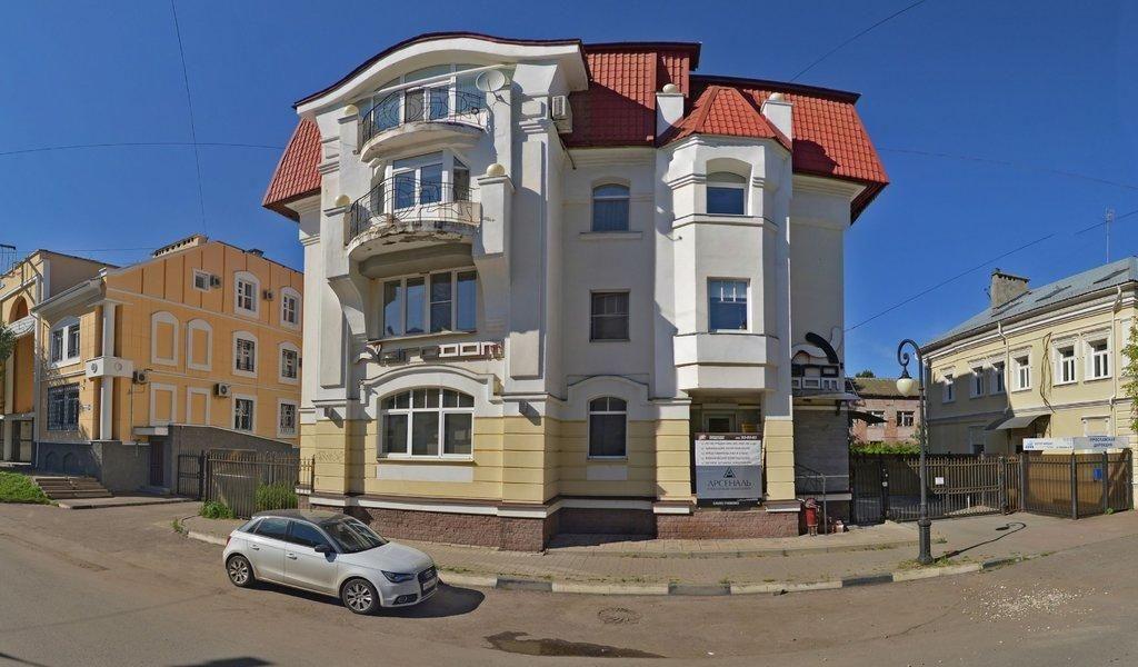 Займы в Автоломбард CarActive Ярославль  под залог ПТС
