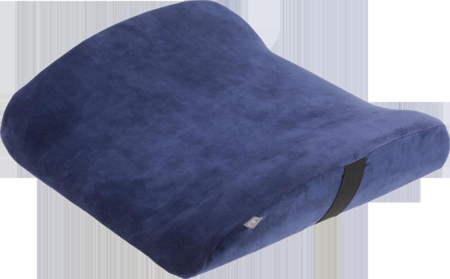 подушка при сидячем образе жизни ортослип