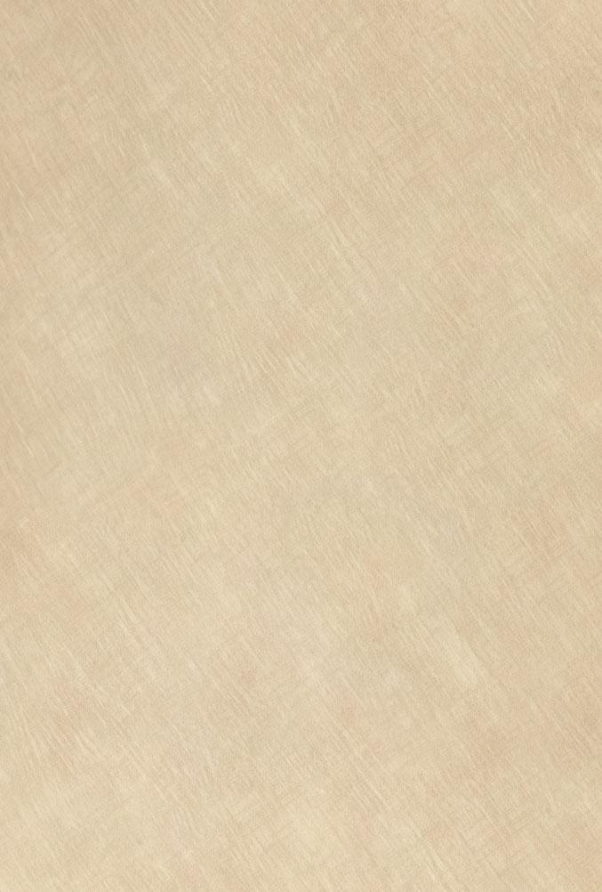 6311 HG Светло-бежевый текстиль