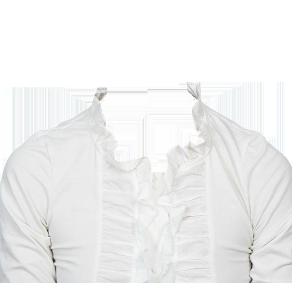 белая блузка срочное фотография
