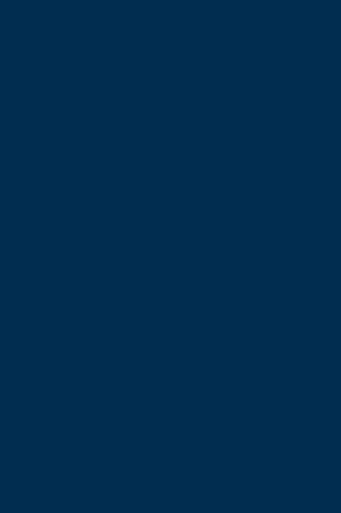 3022 HG Глубокий синий