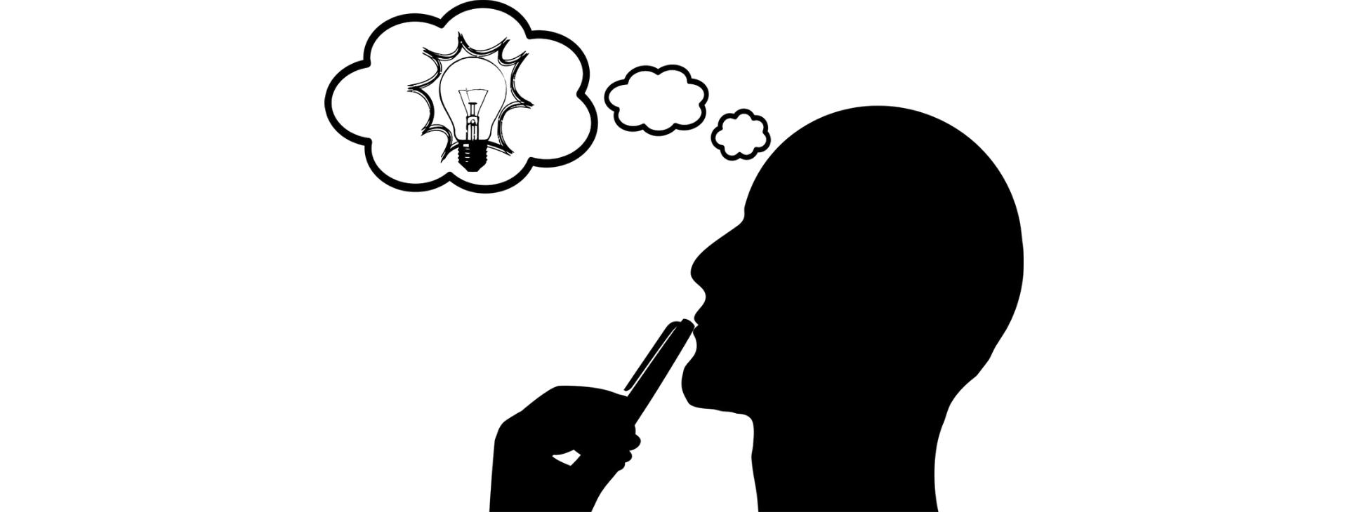 Как работать с негативными отзывами?