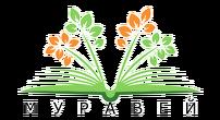Logo Muravey