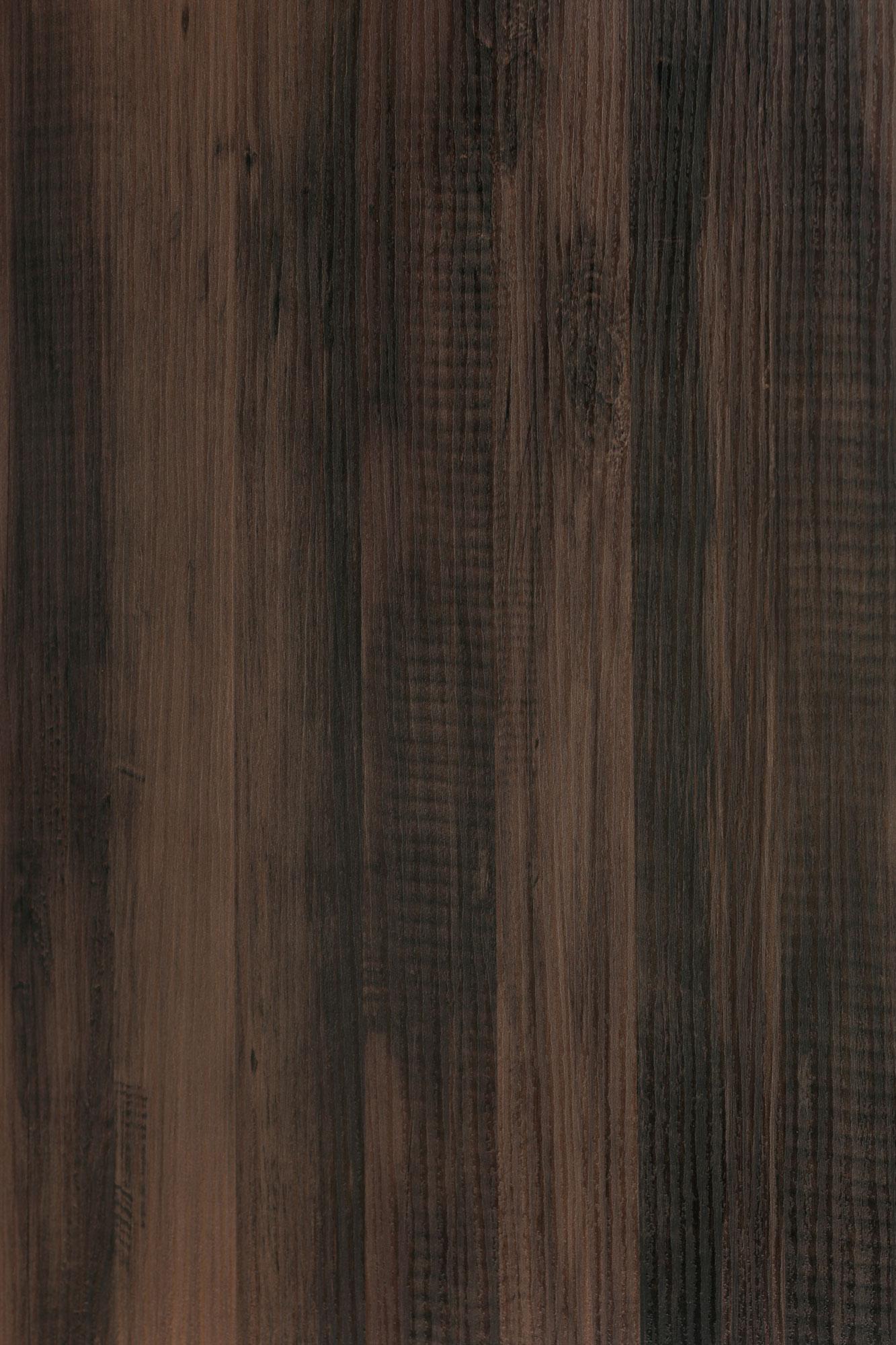 2821 RU Полинезийский дуб тёмный