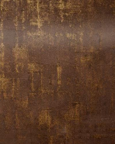 DT0036 HG Золотисто-коричневая геометрия с перламутромDT0036 HG Золотисто-коричневая геометрия с перламутром