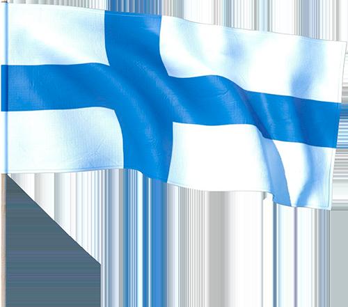 Остекление балконов и лоджий родом из Финляндии